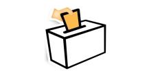votar01