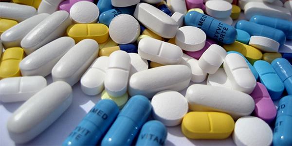 pastilles1