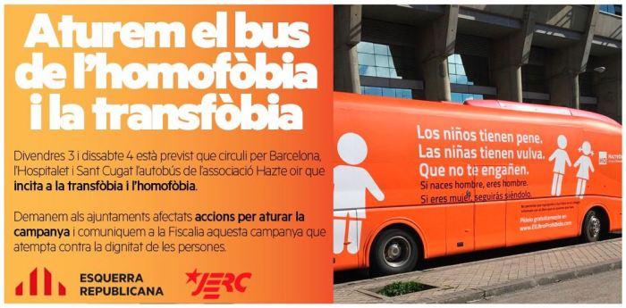 bus_transfobic