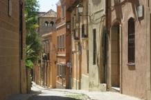 Un l'Hospitalet que defensi el seu patrimoni històric i natural