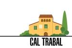 Cal Trabal és la darrera zona agrícola de l'Hospitalet, amenaçada pels interessos especulatius de la sociovergència