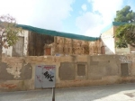 Castell de Bellvís